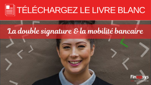 Double signature et mobilité