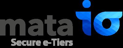 mata secure e-tiers